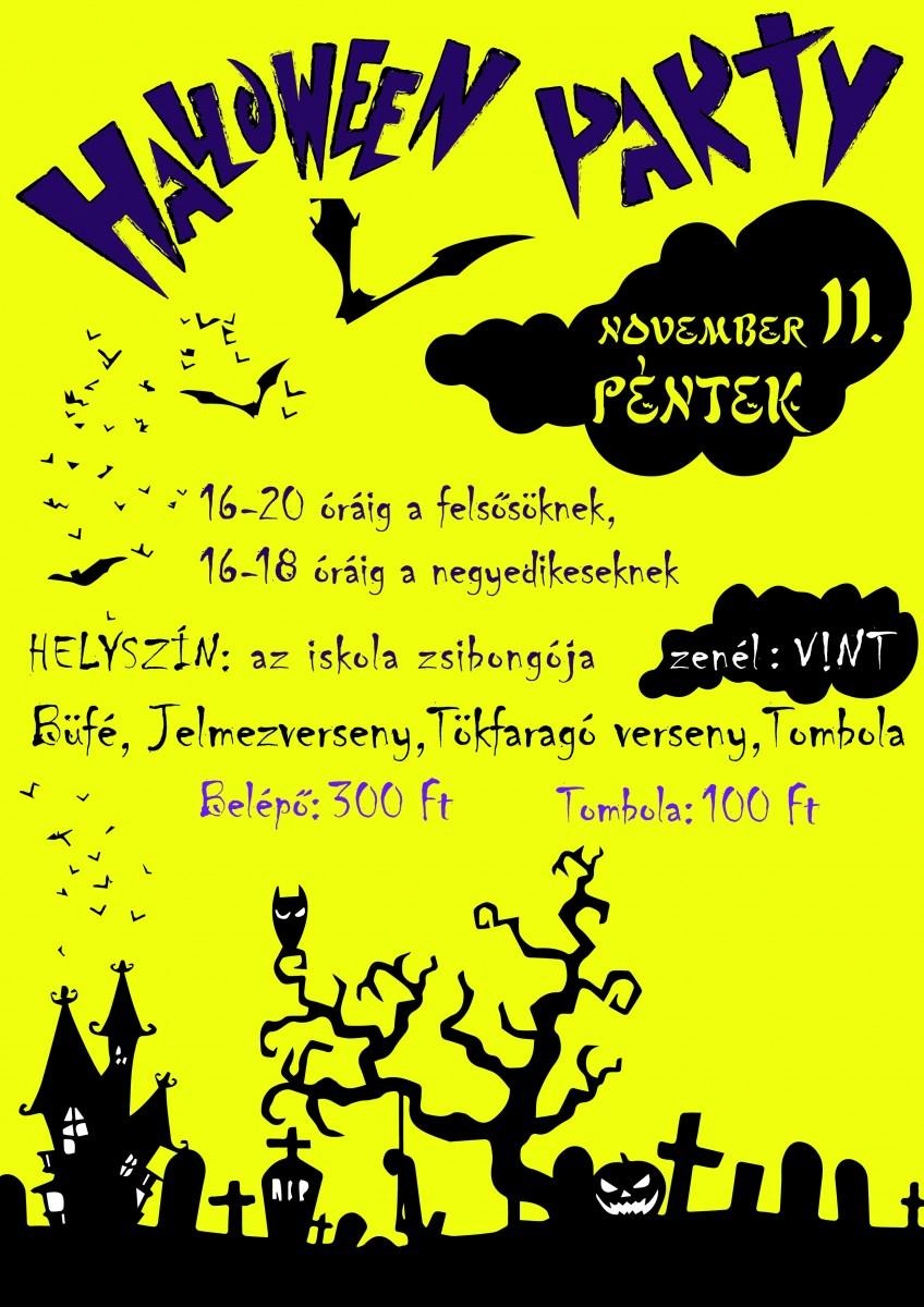 halloween-plakat-01